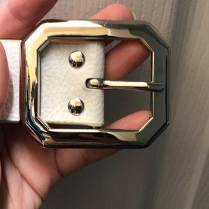 Cache Accessories - Caché Belt